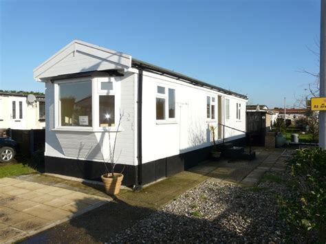 1 Bedroom Modular Homes by 1 Bedroom Mobile Home For Sale In Park Creek Road