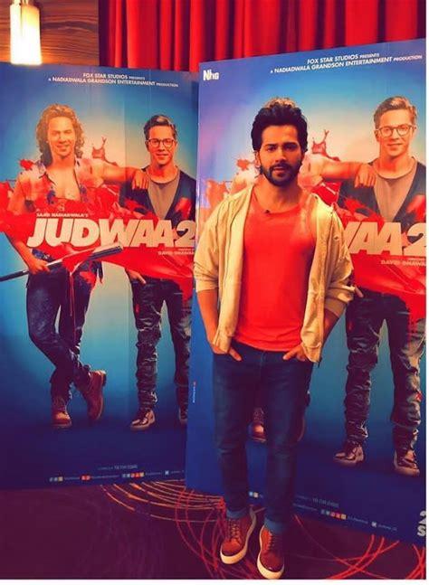 film india judwaa judwaa 2 fan photos judwaa 2 photos images pictures