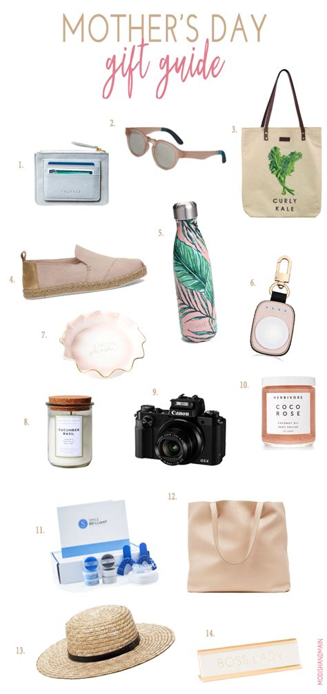 2006 Gift Guide Modish Gift Guide Up by S Day Gift Guide Modish