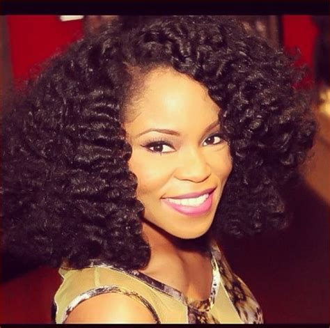 Braid Out Hairstyles by Braid Out Braid Out Hair Styles