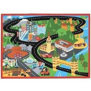 Disney Cars Play Rug by Another Disney Cars 2 Play Mat Rug A Room Of Holden S