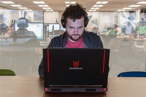 best gamer laptops the best gaming laptop you can buy and 2 alternatives