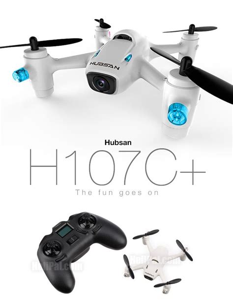 Drone Hubsan 176 best images about drones dji and other drones on