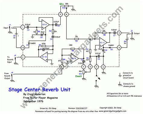 fuzz pedal schematic auto electrical wiring diagram