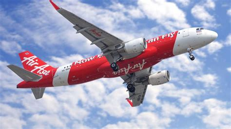 airasia update on bali flights airasia to resume flying from mumbai first route to bali