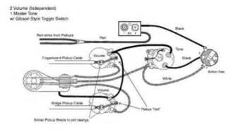 epiphone les paul guitar wiring diagram epiphone explorer wiring diagram wiring diagram odicis org