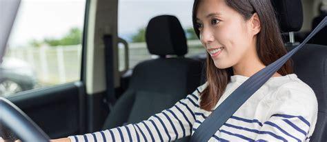 Multi Car Insurance Ni multi car insurance discounts up to 10 save with axa ni