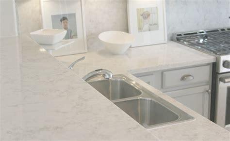 Touch Up Kitchen Cabinets Diy Kitchen Renovation Hello Lovely Arizona Fixer Upper