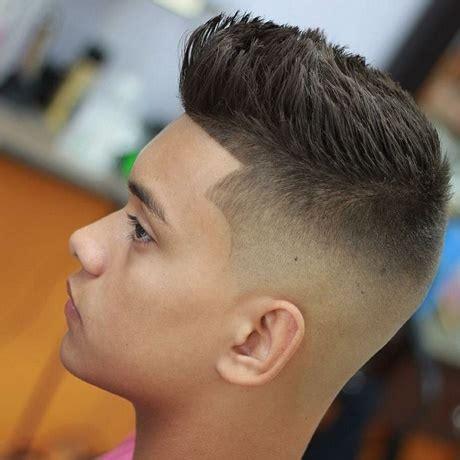 cortes de cabello para hombres jovenes cortes de cabello para hombres 2018 jovenes belleza y estilo