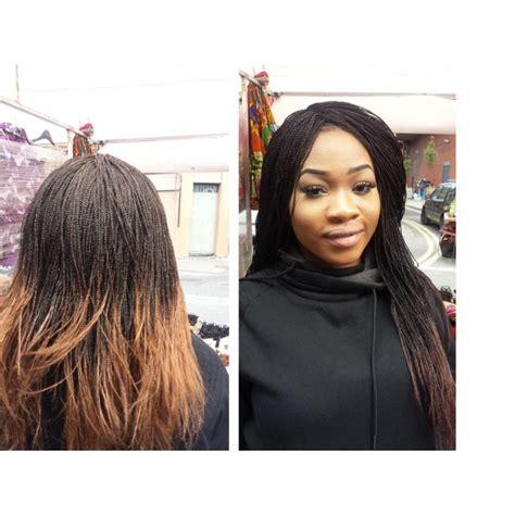 plaited front weaved back plaits wig lace front wig secret