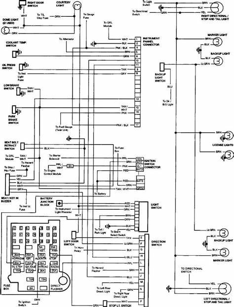84 southwind rv wiring schematic rv water pump electrical schematic 1985 rockwood motorhome manual 23 foot 1984 southwind motorhome on rv water pump electrical schematic fleetwood rv wiring