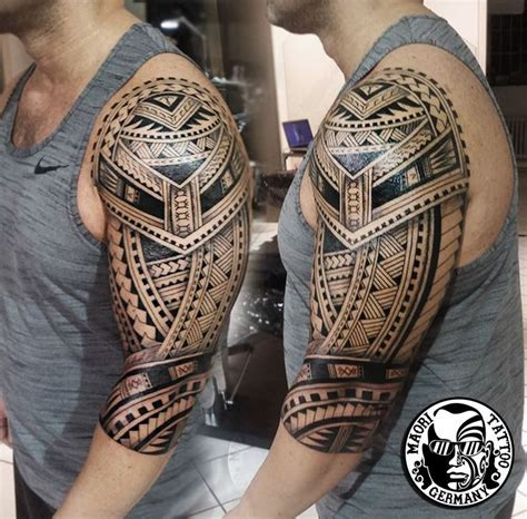 guam tattoo history 51956e5b771903b5158fc2fbaefc5bc3 guam tattoo samoan