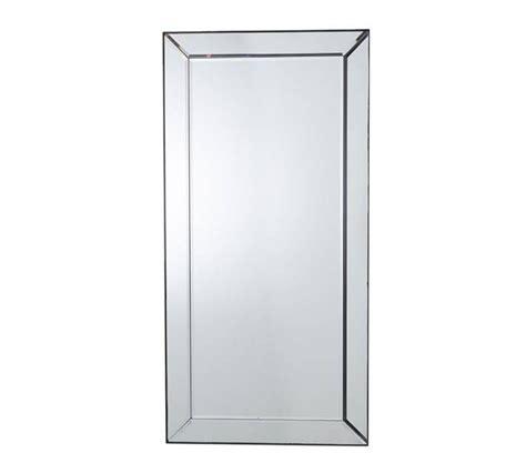 diamond glass and mirror dgmglass com birmingham alabama diamond glass and mirror dgmglass diamond glass and