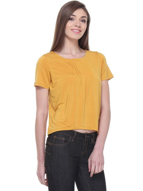 Top Mustard kaxiaa mustard top k to 21098a cilory