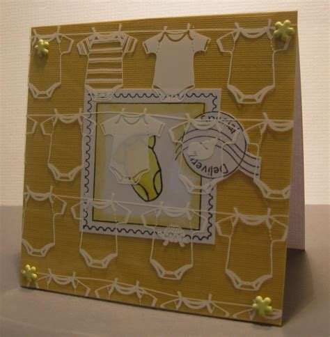 Handmade Acetate - 17 best images about acetate cards on handmade