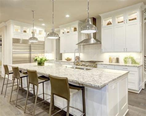 l shaped kitchen remodel ideas 224 252 l shaped kitchen design ideas remodel pictures