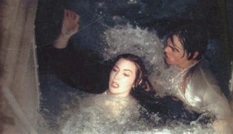 film titanic nyata atau tidak siapa bilang jadi artis tidak berbahaya artis artis ini
