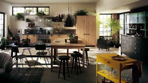 cuisine living diesel social kitchen sito ufficiale scavolini
