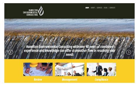 design management consultants hamilton print website design social media