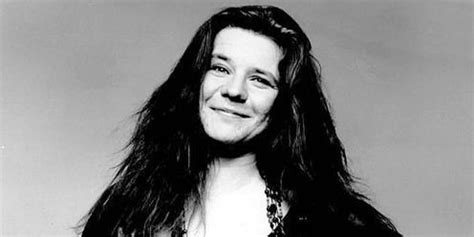 janis  blues mama  rock queen  musical theater factory blog