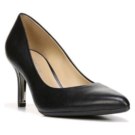 work heels comfortable 10 best comfortable work heels 2017 rank style