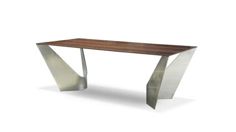 roche bobois dining table suspens dining table roche bobois