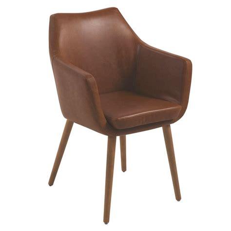 stuhl braun vintage stuhl preisvergleich die besten angebote