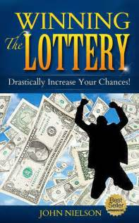 7 Tips On Winning The Lotto by 7 Best Winning The Lottery Tips Images On