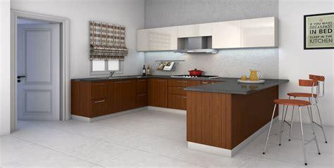 home kitchen design price modular kitchen design check designs price photos buy