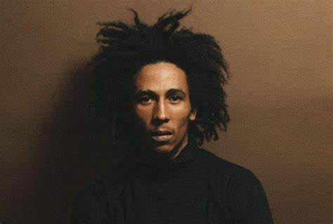i nid pictures of short bob marley hair style bob marley musicians men dreadlocks reggae wallpapers