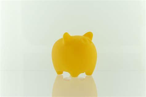 coink piggy bank coink mini piggy bank colors ebay