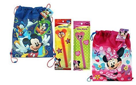 Disney Jr Mickey Mouse Mat - 445 best disney decorations images on disney