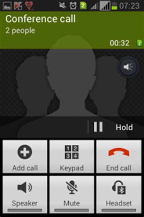 android call conference call on android phone no cost conference no cost conference