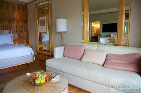the sofa hotel nişantaşı hotel bewertung the ritz carlton millenia singapore