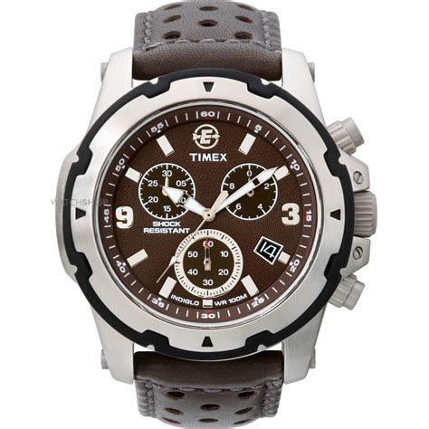 timex expedition rugged s timex indiglo expedition rugged field chronograph t49627 shop