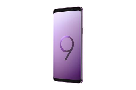 r samsung s9 built for the way we communicate today samsung galaxy s9 and s9 samsung us newsroom