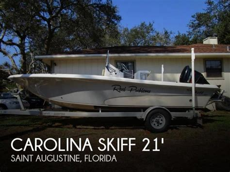 carolina skiff boats for sale carolina skiff boats for sale
