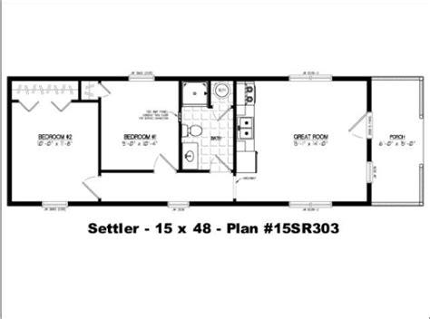14x40 floor plans 11 best 16 x40 cabin floor plans images on pinterest