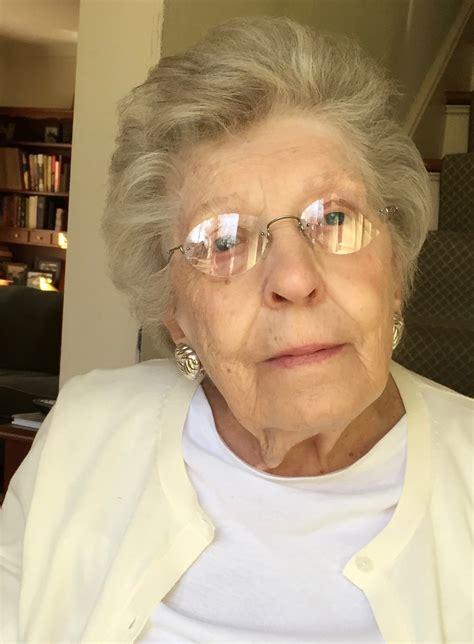 Bradley B Funeral Home by In Memory Of Eleanor Gilsenan Tribute