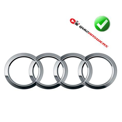 11 Letter Car Brand