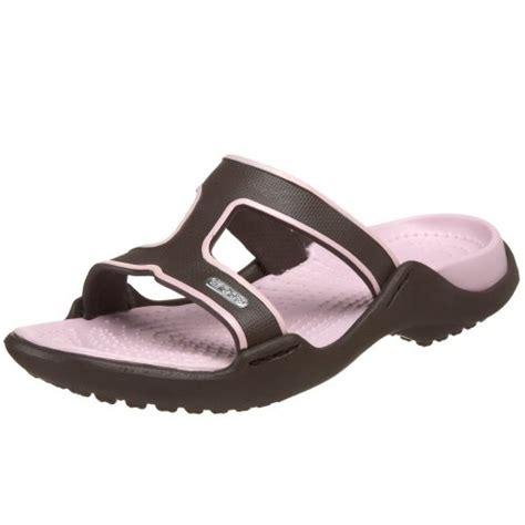 discount crocs sandals 17 best images about shoes discount on