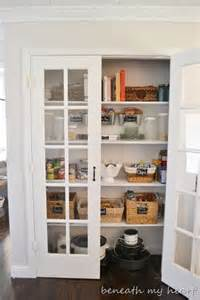 best 25 small pantry closet best 25 small pantry closet ideas on small