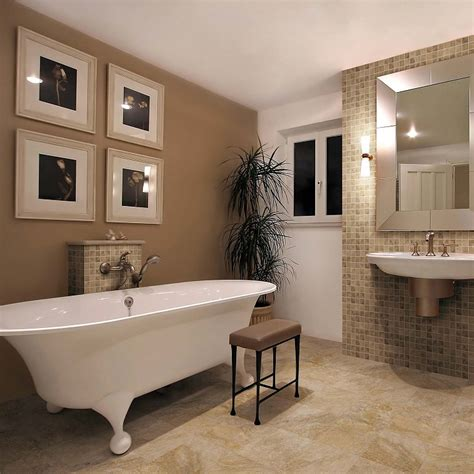 florim piastrelle florim usa stonefire porcelain tile qualityflooring4less