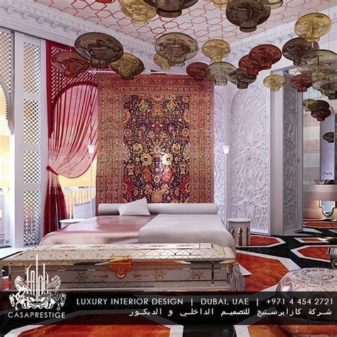 bedroom interior design dubai luxury master bedroom pendant l design in dubai