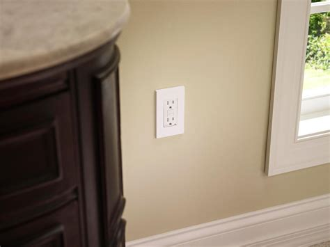 bedroom outlet get to know your home s electrical system diy