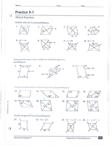 Cpctc Proofs Worksheet With Answers by Cpctc Worksheets Worksheets For School Dropwin