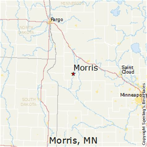 houses for sale morris mn best places to live in morris minnesota