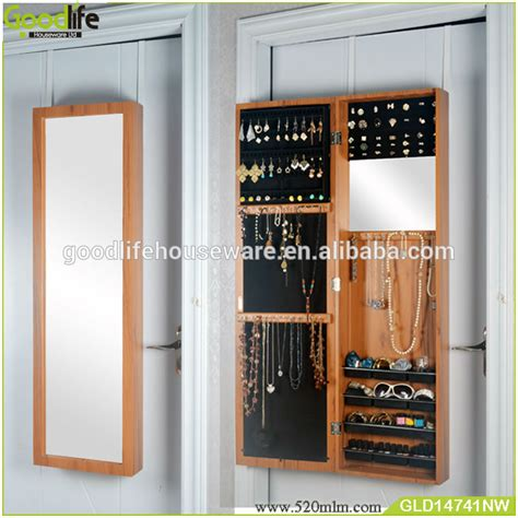 bathroom mirror online shopping modern bathroom vanity mirror jewelry armoire for retail