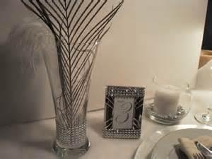 set of 10 centerpiece vases rhinestone vases bling by
