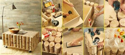 Bahan Deco Diy Deco Craft 20 cheap and easy home decoration ideas step by step